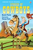 Stories of Cowboys (Young Reading (Series 1)) (Young Reading Series One)