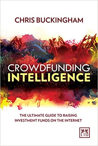 crowdfunding-intelligence-chis-buckingham