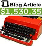 How I Made $1,530.35 from One Article...
