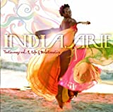 India Arie Testimony: Vol. 1 Life & Relationship