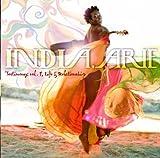 India Arie Testimony: Vol. 1 Life & Relationship