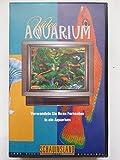 Aquarium [VHS]