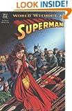 World Without a Superman (Superman (DC Comics))