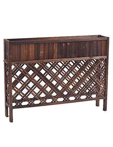 xyz-griglia-di-legno-solido-flower-pot-shelf-decorato-contenitore-di-fiore-conservante-del-legno-pia
