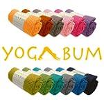 Yogabum tapis antid�rapant Premium Yo...