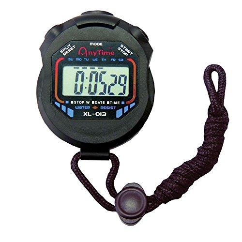 cronometro-digitale-chronometer-corsa-sport-palestra-orologio-rileva-tempo-tempi