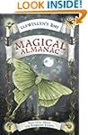 Llewellyn's 2013 Magical Almanac: Pra...