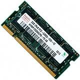 Samsung N150 10.1-Inch Netbook (Black)