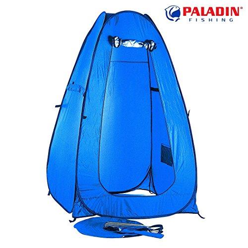 paladin-pop-up-wetterschutz-angelzelt-blau