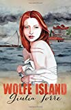 Wolfe Island: A New York Style Historical Romance (Diamonds on the Water) (Volume 1)
