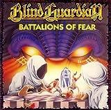 echange, troc Blind Guardian - Battalions of Fear