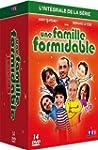 Une famille formidable - L'int�grale