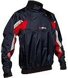 Gul Gamma Waterproof Jacket