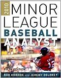 2010 Minor League Baseball Analyst