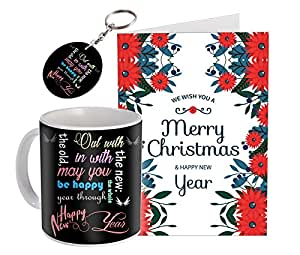 Sky Trends New Year Gifts And Merry Christmas Gifts 2017