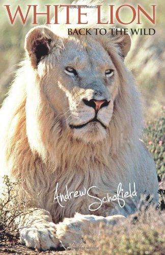 white-lion-back-to-the-wild