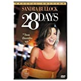 28 Days (Special Edition) ~ Sandra Bullock