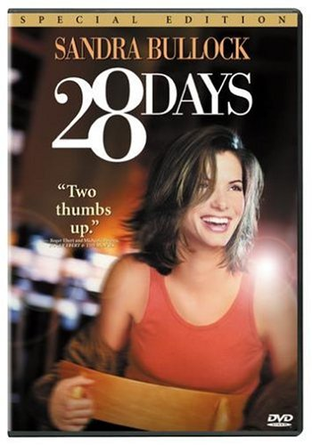 28-Days-Special-Edition