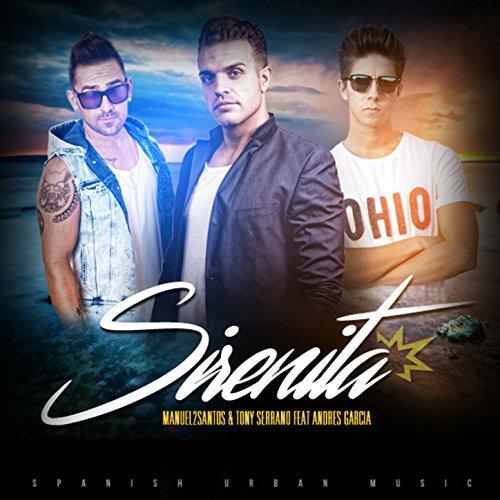 sirenita-feat-andres-garcia