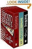 The Esposito Series Books Box Set