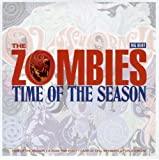 Time of the Season [Vinyl Single]