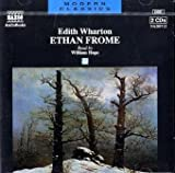 Ethan Frome (Modern Classics)