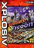 Cheapest Venture Tycoon [Xplosiv] on PC