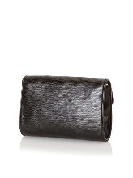 Ivanka Trump Women's Rebecca Shoulder Flap Bag