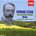 Elgar: The Collector's Edition (30 CDs)
