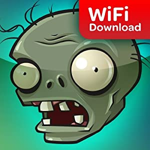 Zombies VS Aliens App