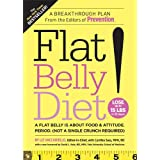 Flat Belly Diet!by Liz Vaccariello