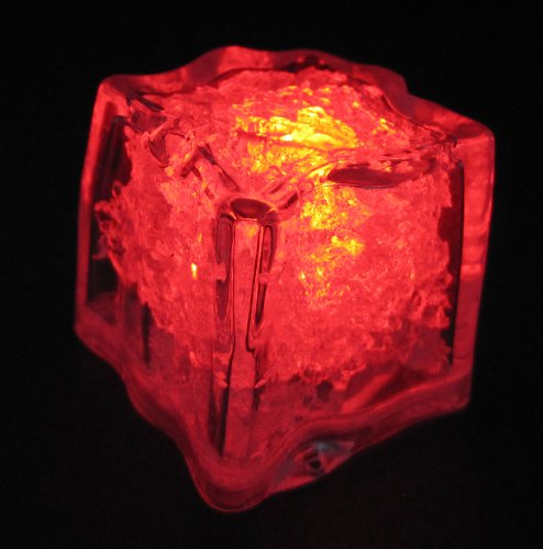 1-RED-Litecubes-Brand-LED-ice-cube