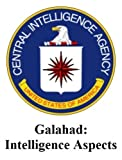 img - for Galahad: Intelligence Aspects book / textbook / text book