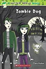 Rotten Apple #2: Zombie Dog