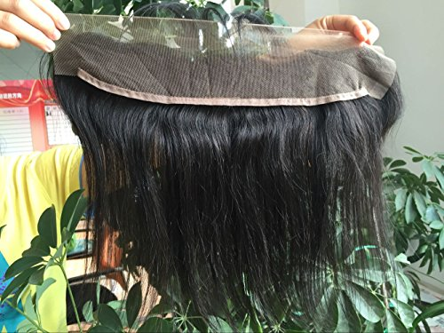 E-forest-Hair-13x2-Ear-To-Ear-Full-Lace-Frontal-Closure-Free-Part-100-Unprocessed-Straight-Human-Hair-Extensions-Top-Brazilian-Virgin-Hair-Lace-Frontal-Closures-With-Baby-Hair-Bleached-KnotsNatural-Co
