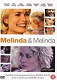echange, troc Melinda et Melinda