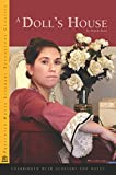 A Doll's House - Literary Touchstone Classics Edition