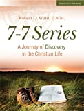 img - for Seven-Seven Series Discovery Manual book / textbook / text book
