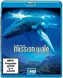 Mission Wale (Blu-ray)