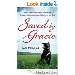 Saved by Gracie