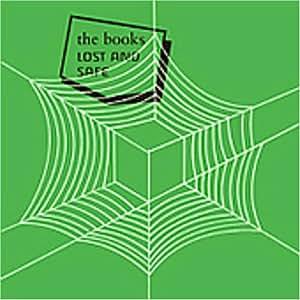 Lost & Safe (Vinyl)