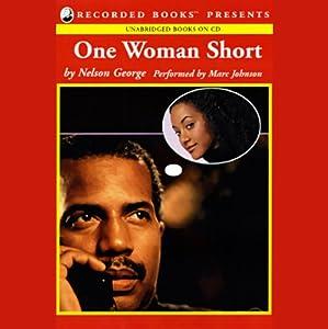 One Woman Short Audiobook