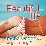 Beautiful Life (Radio Edit)
