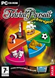 Trivial Pursuit Unhinged (PC) [Windows] - Game