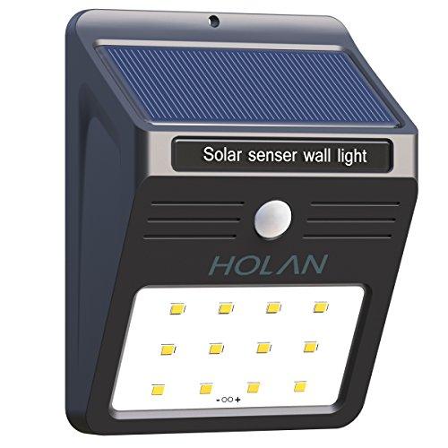 lampe-solaire-jardin-led-sans-fil-holan-12-led-luminaire-exterieur-detecteur-de-mouvement-avec-modes