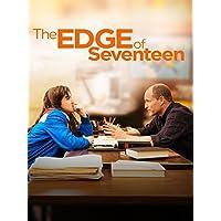 Digital HD Movie Rentals On Sale for 0.99 Each