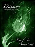Jennifer L. Armentrout Daimon: The Prequel to Half-Blood (Covenant)