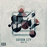 Gorgon City feat. Yasmin - Real