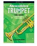 Abracadabra Trumpet (Pupil's Book): T...