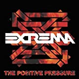 Positive Pressure by Extrema (2008-02-05)